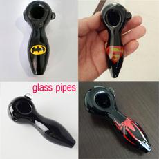 Fashion, tobacco, Batman, glassespipe