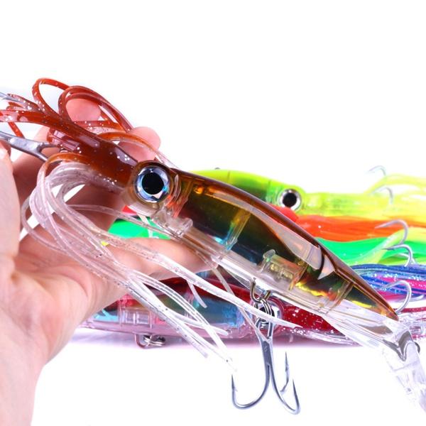 Clasps & Hooks, baitstackle, bait, Fishing Lure
