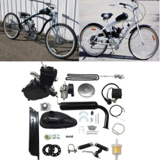engine, bikeaccessorie, bycicle, motorbike