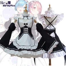 Kawaii, wig, lolitacostume, Lolita fashion