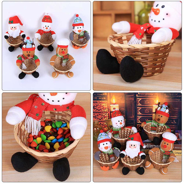 candygiftbasket, Home & Kitchen, Christmas, Gifts