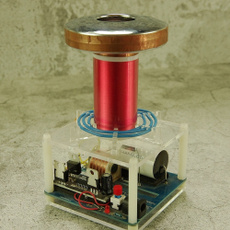 Toy, electronicdiy, Science, diy