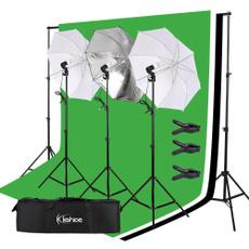 photographystudioset, Umbrella, photographicumbrella, photographykit