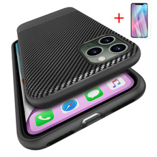 case, Fiber, Apple, carbon fiber
