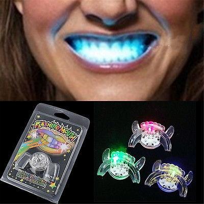 Funny, Toy, led, lights