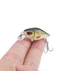 cuteset, ultralightfishing, Bass, Mini
