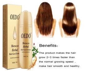 baldnessalopecia, professionalhairdresser, hairconditioner, hairgrowthointment