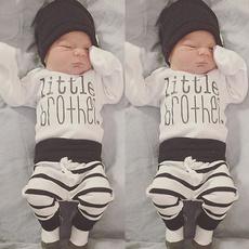 Clothes, cute, babyromperjumpsuit, Fashion