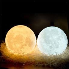 Night Light, Decoración de hogar, perfectgift, Iluminación