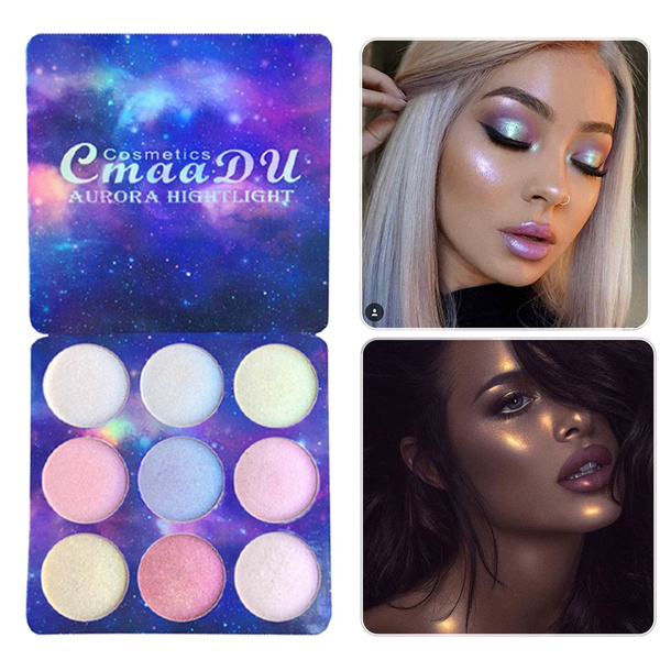 shimmereyeshadow, Eye Shadow, Makeup, Beauty