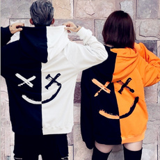 lilpeep, Fashion, Spring, Couple