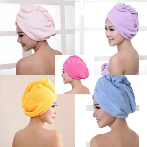 softtowel, Shower, bathcap, Bathroom Accessories