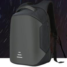 Laptop Backpack, School, casualbackpack, Computers