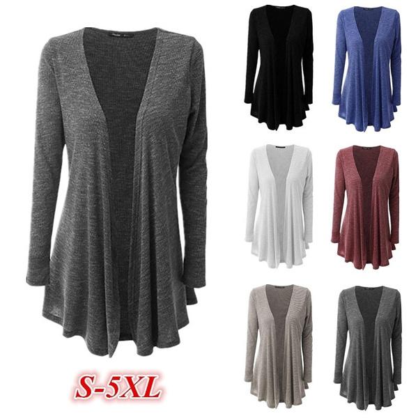 Plus Size, Sleeve, Long Sleeve, Tops