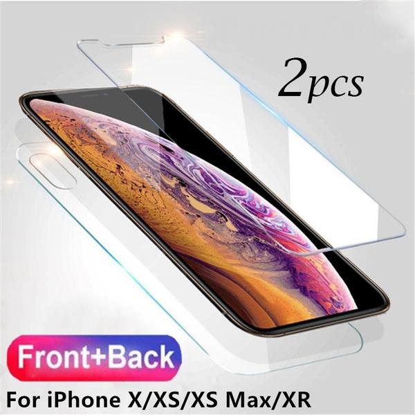 IPhone Accessories, backtemperedgla, iphone 5, iphone8temperedgla