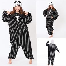 women's pajamas, Cosplay, onesiespajama, Classics