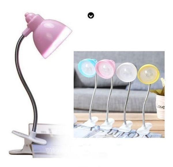 Mini, Adjustable, lednightlight, lights
