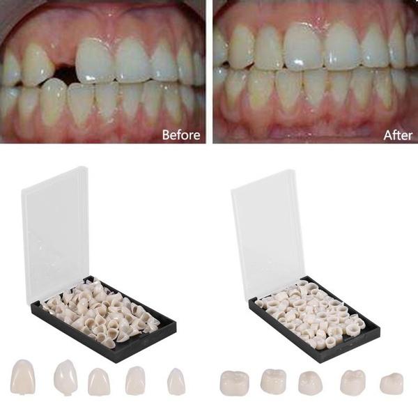 teethcrown, Tool, crown, dentaltool