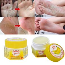 deadskinremover, Women's Fashion, Skincare, massagecream