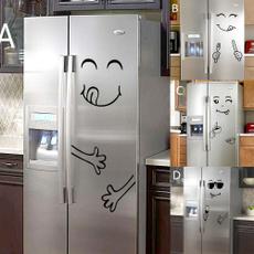 cute, Kitchen & Dining, art, Home Decor