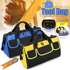 Heavy, toolsbag, toolscase, toolskit
