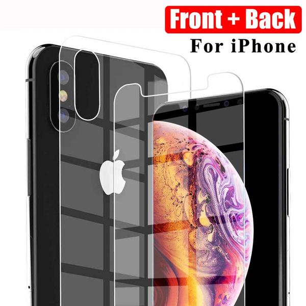 iphonexbackprotector, iphonexsmaxtemperedglas, iphonexsmaxbackglas, iphonexstemperedglas