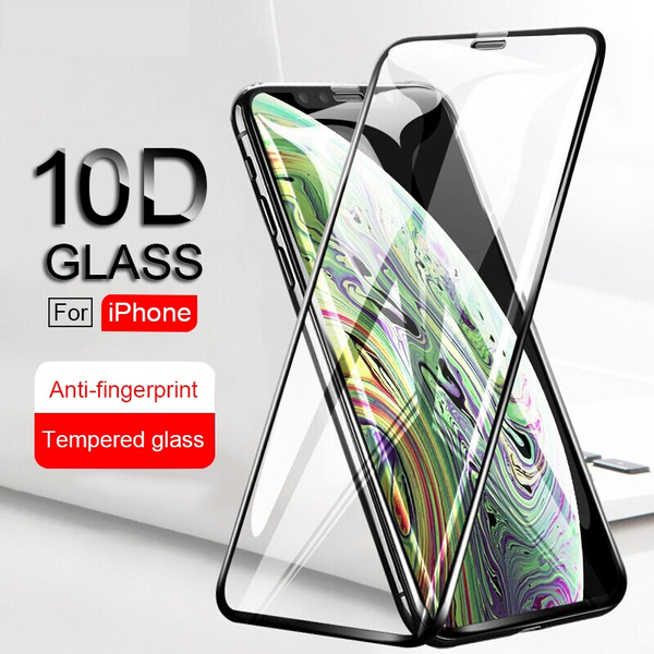 IPhone Accessories, iphonetemperedglas, iphonexsmaxscreenprotector, iphonexglas