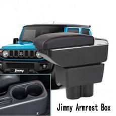 Box, Cup, ashtray, Autos