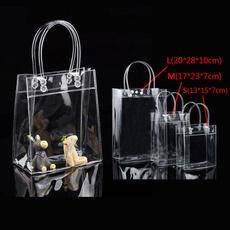 beachbag, walletsampbag, Makeup bag, Gifts