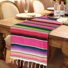Tassels, Fashion, mexicanparty, Home & Living