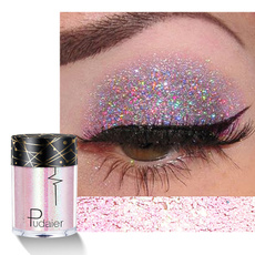 shimmereyeshadow, Eye Shadow, Holographic, eye