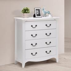 Bedroom Furniture, Home & Living, storagecabinet, Storage