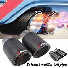 exhaust, Fiber, Hobbies, Cars
