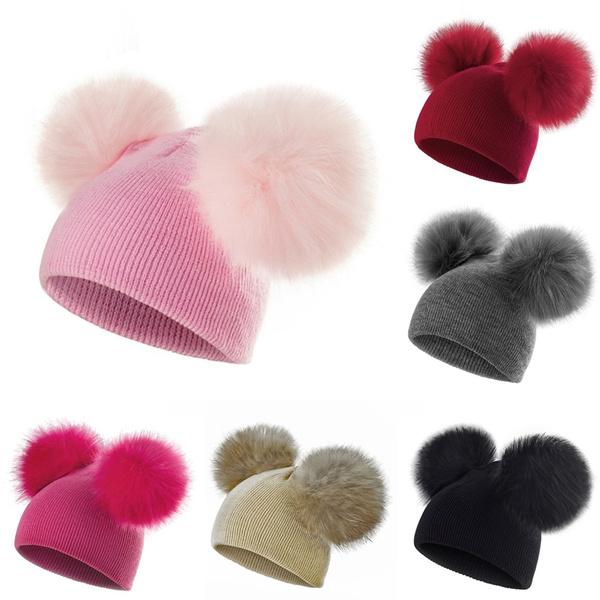 bonnethat, knitted, Fashion Accessory, Fashion