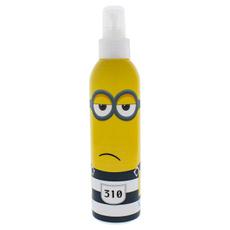 Cologne, Sprays, minionscoolcologne, coolcolognespray
