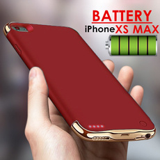 iphone8plu, case, Smartphones, Mobile Power Bank