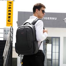 Laptop Backpack, Escuela, Laptop, usb