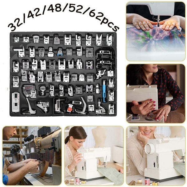 Wish Brother B40 Universal Sewing Machine Carrying Case Magnificent Brother B5300 Universal Sewing Machine Carrying Case