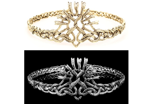 Download Cersei Lannister Crown Pics