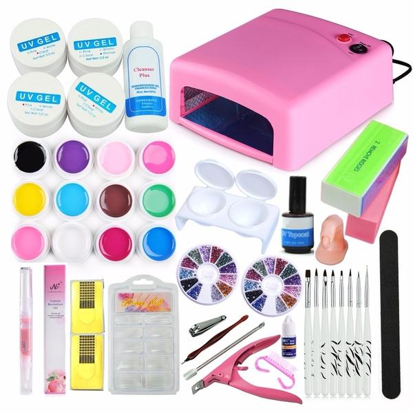 Beauty Makeup, uv, art, Beauty