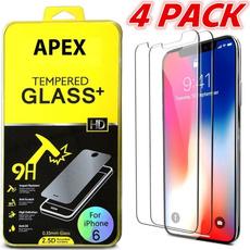 Screen Protectors, iphonexglas, Samsung, casesampcover