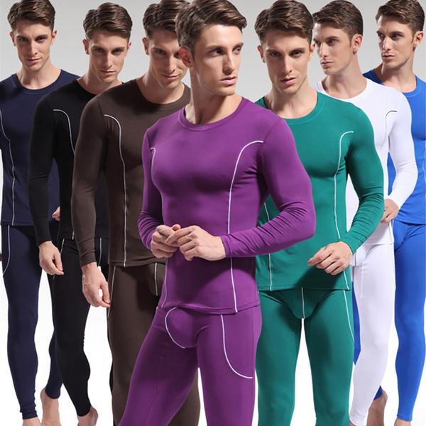 Fashion, pants, Long Sleeve, slim
