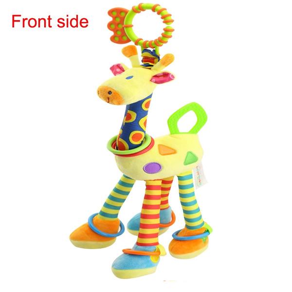 giocattoli di peluche, giocattoli per bambini, giocattoli a
