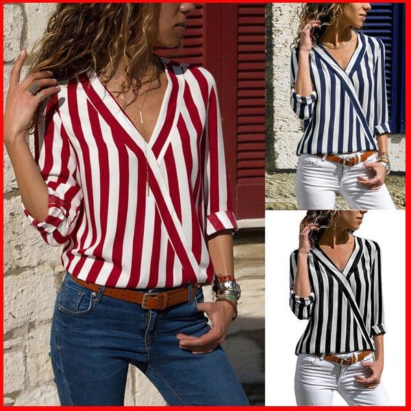 blouse, Fashion, Women Blouse, Long Sleeve