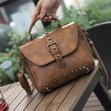 Designers, Cross Body, Bags, marque