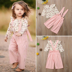 kids, Baby Girl, autumnbabyclothe, pants
