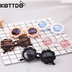 Flowers, Sunglasses, kids sunglasses, Fashion Accessories