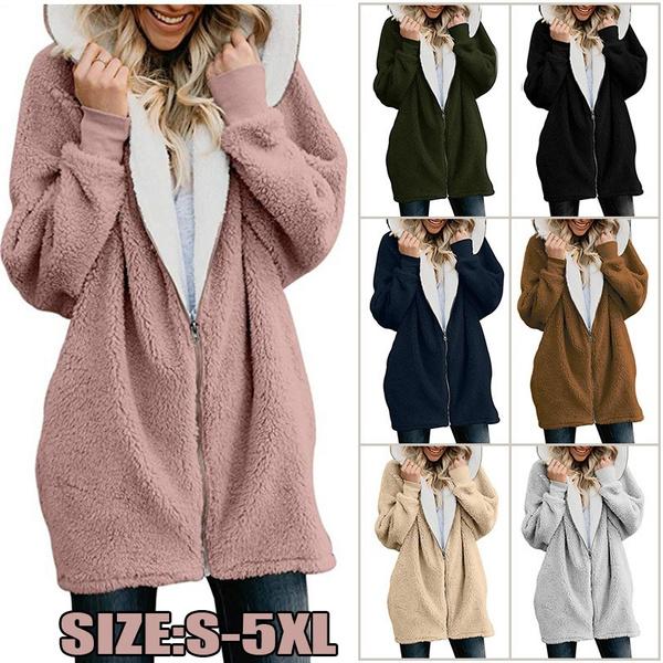 warmjacket, knit, Winter, coatsampjacket