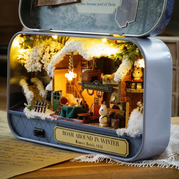 Handmade, dollhousefurniture, Gifts, diydollhouse