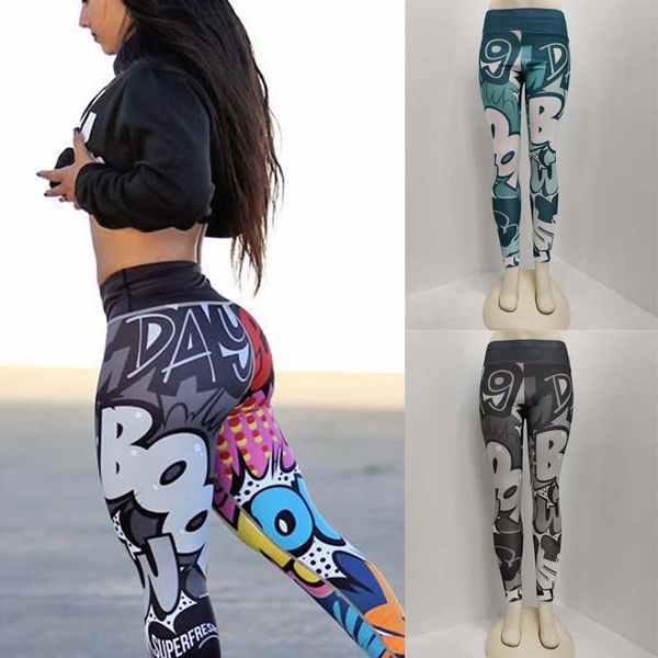 runningpant, fashion women, Fashion, Yoga
